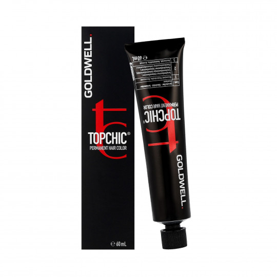 Goldwell Topchic Coloration 60ml - 1