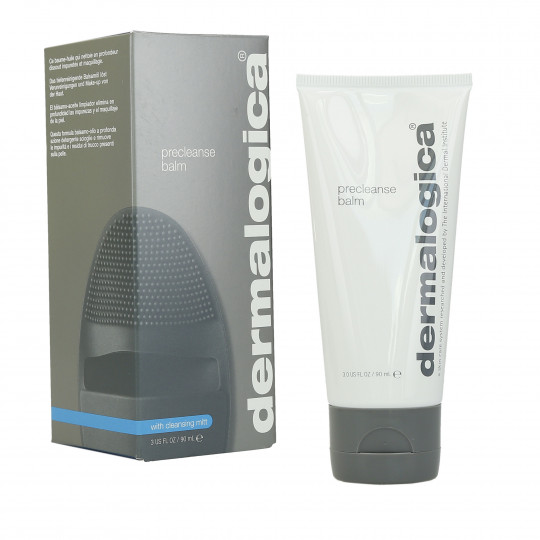 DERMALOGICA SKIN HEALTH PreCleanse Baume-huile Nettoyant Visage 90ml - 1