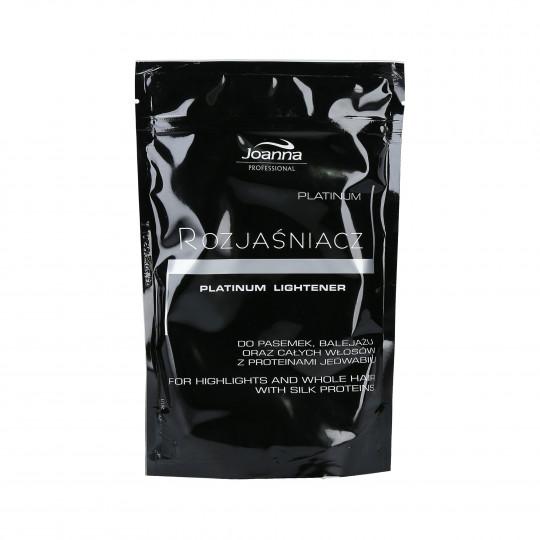 JOANNA PROFESSIONAL PLATINUM Eclaircissant 450g - 1