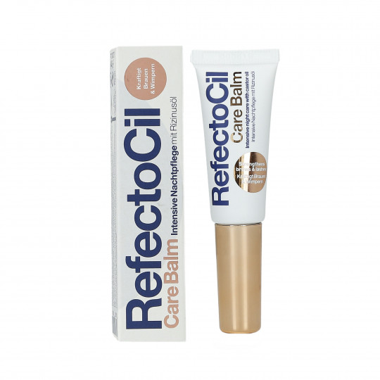 REFECTO CIL LONG LASH BALM 9G