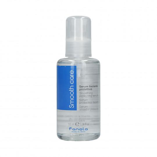 FANOLA SMOOTH CARE Sérum lissant pour cheveux 100 ml