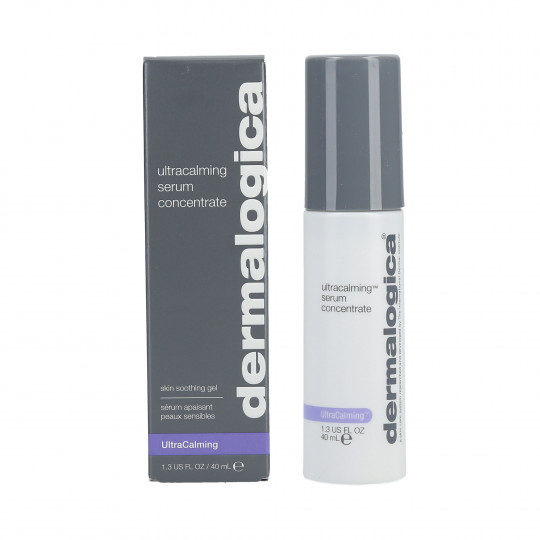 DERMALOGICA ULTRACALMING Sérum visage apaisant 40 ml - 1