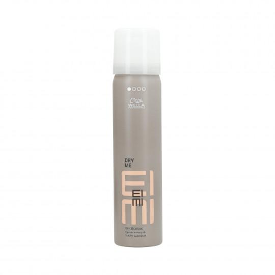 Wella Professionals Eimi Dry Me Shampooing à sec 65ml - 1