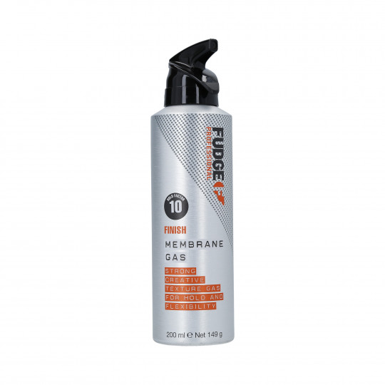 FUDGE PROFESSIONAL Membrane Gas Spray capillaire extra fort 150g - 1
