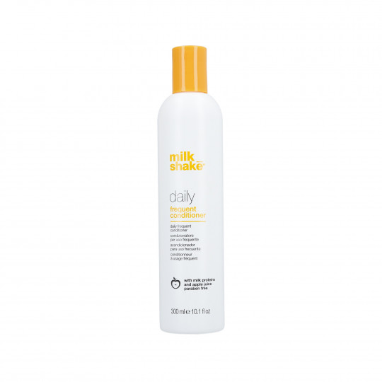 MILK SHAKE DAILY CONDITIONER Revitalisant quotidien cheveux 300ml - 1