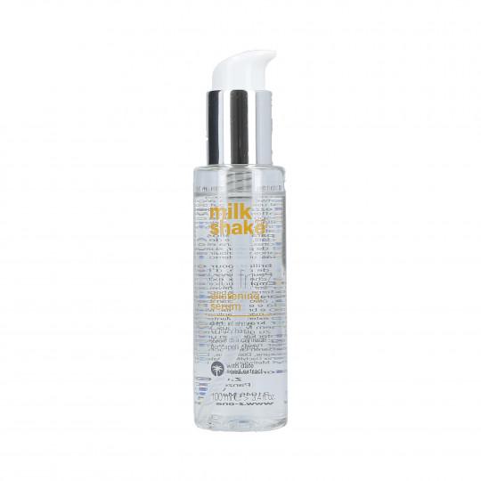 MILK SHAKE GLISTENING SERUM Sérum protecteur cheveux abîmés et secs 100ml - 1