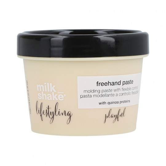 MS LIFESTYLING FREEHAND PASTE 100ML