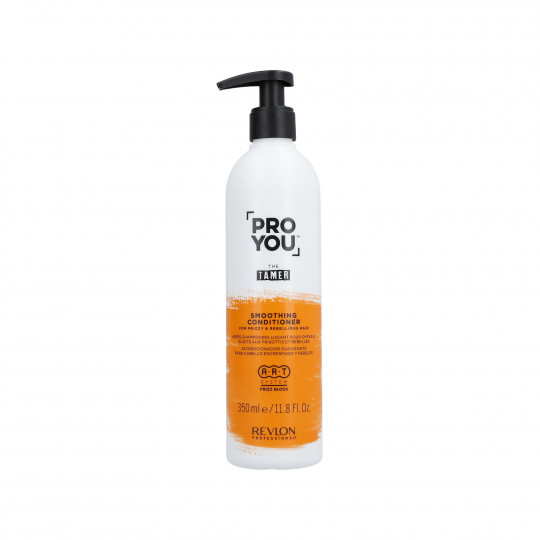 REVLON PROYOU LISSANT Après-shampooing lissant 350ml - 1
