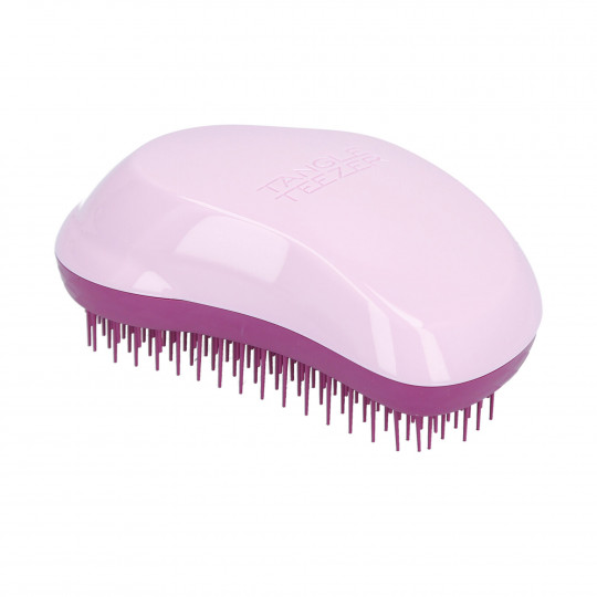 TANGLE TEEZER The Original Pink Cupid - Brosse à cheveux démêlante