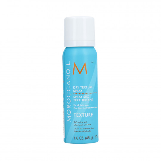 MOROCCANOIL TEXTURE Spray capillaire 60 ml - 1